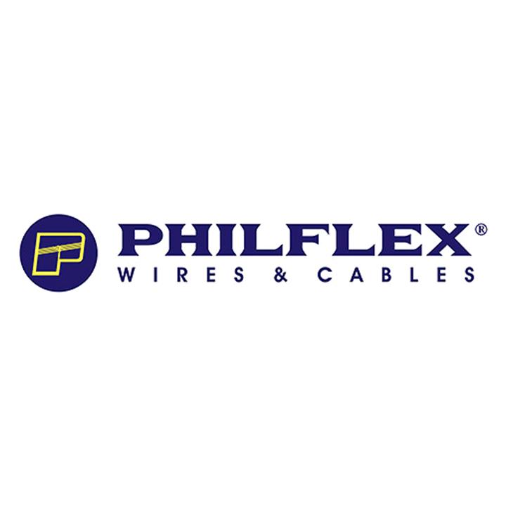 Philflex